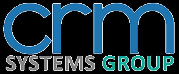 CRM Systems Winnipeg