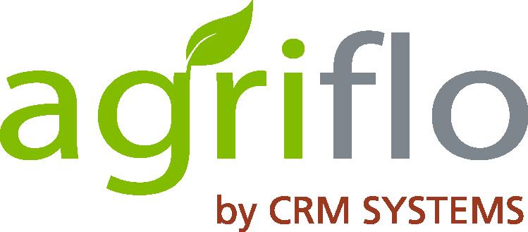 CRM Systems Winnipeg Sage CRM
