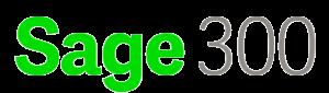 CRM Systems Winnipeg - Sage 300 ERP